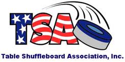 TSA_Inc_Logo